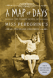 Map of Days cover