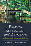 Reason, Revelation, and Devotion width=