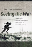 Seeing the War